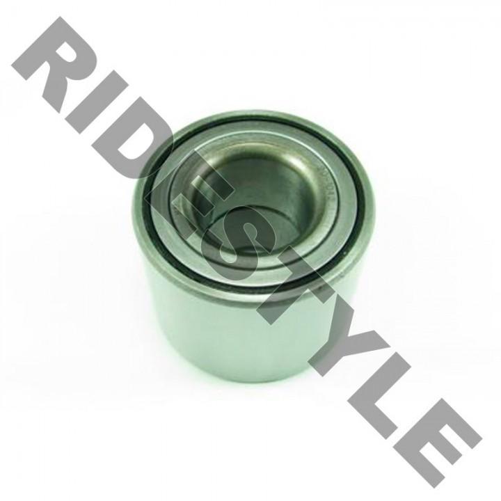 Подшипник ступицы задний/передний Kawasaki KVF750/650 92045-0094 92045-0021 All Balls Racing 25-1536 /22-51536