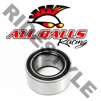 Подшипник ступицы квадроцикла передний/задний Polaris RZR /Ranger /Scrambler/Sportsman 3514627 /3514699 /3514822 All Balls 25-1628