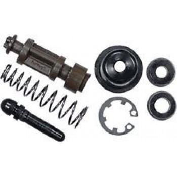 Ремкомплект тормозного цилиндра (507032432 /507032518) SkiDoo EXPEDITION /FREERIDE /GSX /GTX /SUMMIT /TUNDRA SM-05404