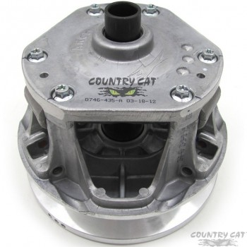 Ведущий вариатор Arctic Cat Bearcat 570 XT/XF/F/M 800/F5/F570/ M/ZR 8000/6000    0725-388 /0725-396 /0725-439 /0725-441 /0725-463 /0725-465 /0725-471 /0725-473 /0725-475 /0725-503 /0725-506 /0725-508 /0725-523 /0725-525 /0725-527 /0725-529 /0725-531 /0725