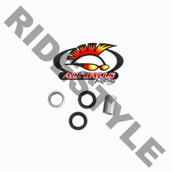 Ремкомплект амортизатора переднего/заднего квадроцикла Honda TRX 680 /TRX 500 52486-HN2-000 + 91077-HN2-003 + 91253-HN8-003 All Balls Racing 29-5053 /22-95053
