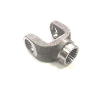 Вилка кардана BRP/CanAm 705501372 /705500371 /715900101 /715900438