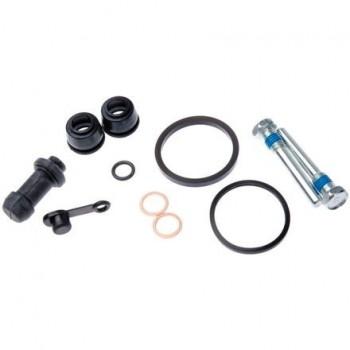 Ремкомплект тормозного суппорта заднего Can-Am G1 Outlander / Renegade 800/650/500/400 AB 18-3254