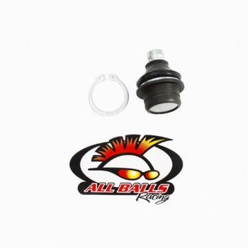 Шаровая опора верхняя/нижняя квадроцикла Suzuki All Balls Racing 42-1026