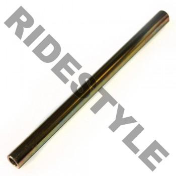 Втулка рычага квадроцикла, оригинальная Polaris RANGER RZR S/4/XP 570/800/900 5137104 /5138791
