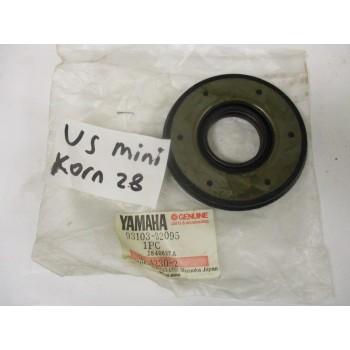 Сальник коленвала задний Yamaha VK540 93103-32095-00