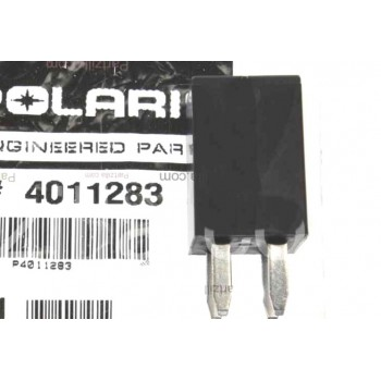 Реле SPST SERIES 303 SEALED Polaris RZR 1000 4011283 /4016819