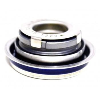 Сальник водяной помпы Polaris RZR/Ranger 1000/900 2011+ 3610164