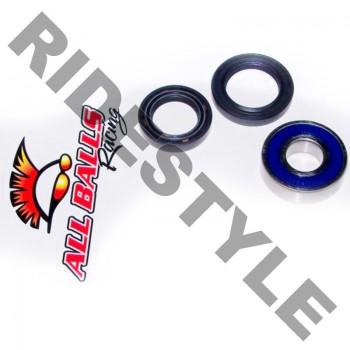 Подшипник рулевой колонки Yamaha Raptor 700/660/350 /YFZ 450 /All Balls Racing 25-1515 /22-51515