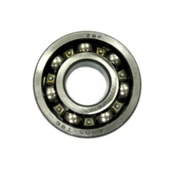 Подшипник заднего редуктора  ATV /UTV X8 /X6 / X5 / CF500 30400-02502