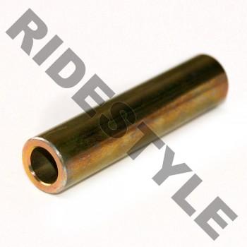 Втулка рычага квадроцикла, оригинальная Polaris RANGER RZR S/4/XP 570/800/900 5136100
