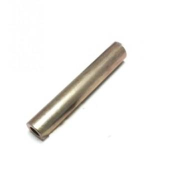 Втулка металлическая Polaris Sportsman 550/850 5136473