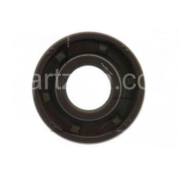 Сальник водяной помпы малый Polaris RZR/Ranger 1000/900 2011+ 3610163