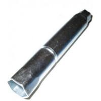 Свечной ключ 16 мм EMGO 84-04117