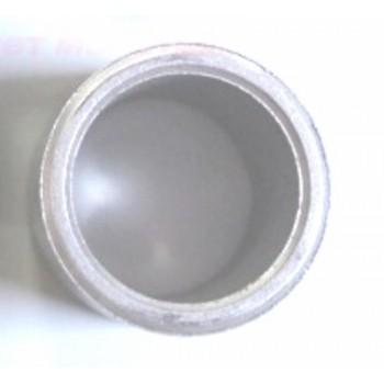 Втулка задних амортизаторов Arctic Cat 1603-219/1603-575