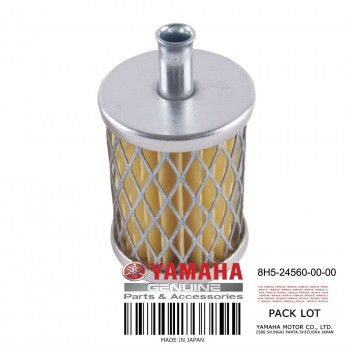 Фильтр топливный Yamaha Viking Proffessional / VK10 / Viking 540 / Venture TF / Nytro 8H5-24560-00-0