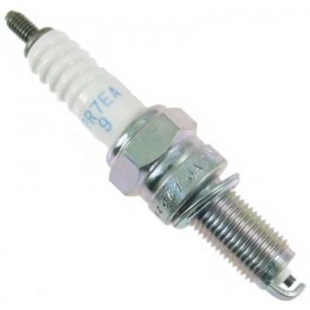 Свеча зажигания квадроцикла Yamaha 94701-00420-00/NGK-CPR7EA9-00/NGK-CPR7E-A9-00/CPR-7EA90-00-00 NGK CPR7EA-9