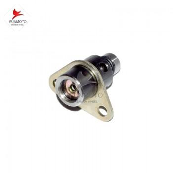 Клапан правой половинки двигателя ATV X8 /UTV Z8 /U8 0800-073000-2000