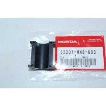 Башмак заднего стабилизатора для Honda TRX 650/ 680 52307-HN8-003