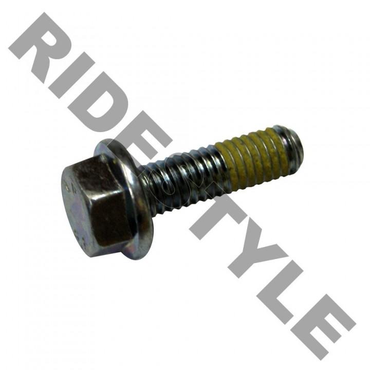 Болт вариатора BRP/CanAm 420441311