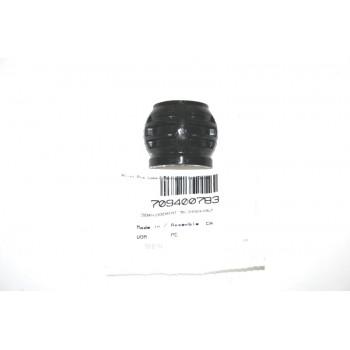 Втулка рулевого вала сферическая BRP/CanAm G2 Outlander/Renegade 500/650/800/1000 2012+ 709400783
