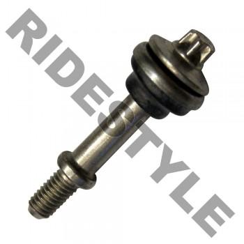 Болт вариатора M6 X 30.5,29 BRP/CanAm 420440567/420440560/420440561