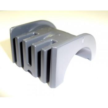 Втулка стабилизатора Polaris Sportsman 850 XP 5433866 / 5438903 / 5437423