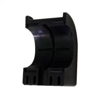 Втулка заднего стабилизатора Polaris RZR 1000 2014+ 5450606