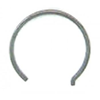 Стопорное кольцо поршня снегохода и квадроцикла CanAm/SkiDoo 1000 420245436