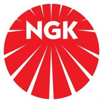 Свеча зажигания NGK DCPR7E 6669