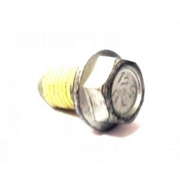 Болт заднего кардана к редуктору М10х16 BRP/CanAm 14-15 250000615