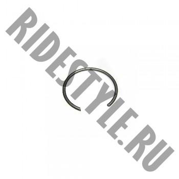 Стопорное кольцо Yamaha Grizzly 450 93450-22027-00