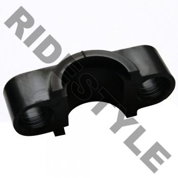 Втулка рулевого вала снегохода оригинальная Yamaha RX/APEX/ATTAK/NYTRO/VECTOR/PHAZER 8FA-23812-00-00