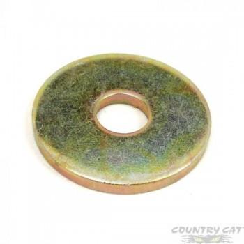 Шайба сошки рулевого вала Arctic Cat 1000/700/650/550/500/450 0423-073