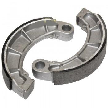 Тормозные колодки задние Honda TRX 420/350 FE/FM 06430-HN0-A20/06430-HN0-A30/BS144