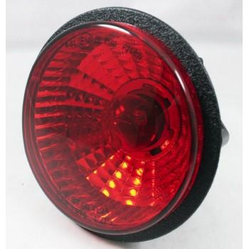 Стоп сигнал для BRP/CanAm Outlander/Renegade/Commander/Maverick 1000/800/650/500 710001645