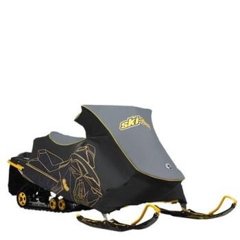 Чехол транспортировочный Ski-Doo REV XU Skandic / Expedition / YETI SWT/WT 280000342