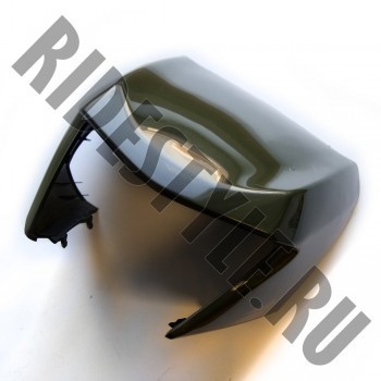 Корпус фароискателя квадроцикла Suzuki KingQuad 750/700 56311-31G00-YLG/56311-31G01-YLG