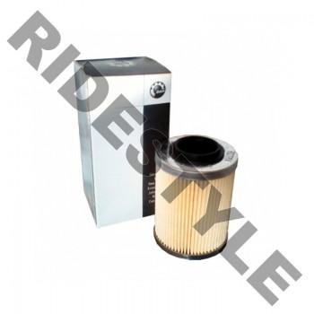 Фильтр масляный BRP /SkiDoo /LYNX 420956120 / 420956123 / 420956124
