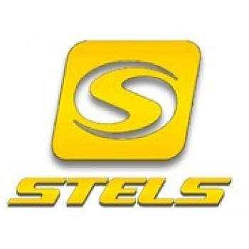 Тормозные колодки передние Stels 700/500H, Hisun 700/500 45801-115-0000
