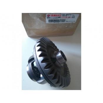 Дифференциал самоблокирующийся передний Yamaha Grizzly /Rhino 700/550/450 3B4-46470-00-00 /3B4-46470-02-00 /1XD-46470-00-00
