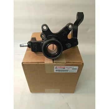 Поворотный кулак передний правый в сборе Yamaha Rhino 700/660/450 5UG-F3502-11-00 /5UG-F3502-00-00 /5UG-F3502-10-00 /5UG-F3502-12-00