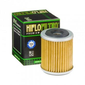 Масляный фильтр Yamaha 1UY-13440-01-00 /1UY-13440-02-00 HIFLO HF142