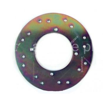 Тормозной диск задний Polaris Sportsman 800/700/600/500 02-07 5244635