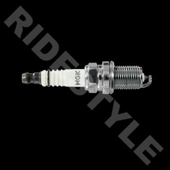 Свеча зажигания Yamaha Warrior NGK-DR8EA-00-00 /DR8-EA000-00-00 /Suzuki 09482-00399 NGK DR8EA