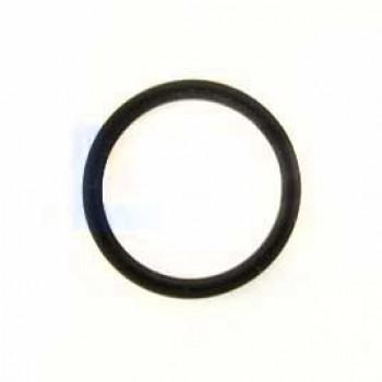 Уплотнительное кольцо натяжителя BRP/CanAm 420430373 /420430370
