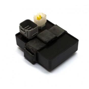 Модуль управления зажиганием ATV X5 /CF500 /Z6 /UTV500 0180-153000