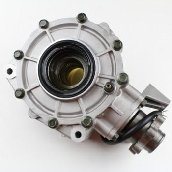 Задний редуктор Yamaha Rhino 660 /700 2004-2013 5UG-46101-01-00 /1RB-46101-00-00 /5UG-46101-10-00