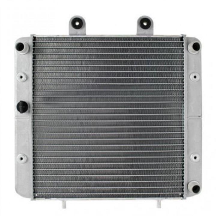 Радиатор Polaris Sportsman 570/500/400 1240522 /1240426 /1240520 /1240305 /1240152