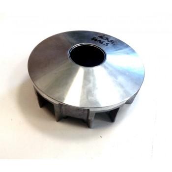 Ведущий диск вариатора внешний CanAm G2/1 420280465 /420280460 /420280313 /420280317 /42028039 /420280391